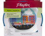 05913 Rescue city plates in pack